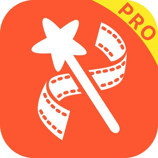 乐秀专业版 - 视频制作和视频剪辑神器
