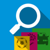 picTrove 2 pro - GIF & Image Search
