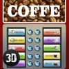 Italian Coffee Vending Machine Sim