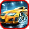 3D Road Speed X - Extreme Fast Car Racing racing road speed