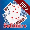 Solitaire - ProPlay