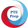PTE Preparation