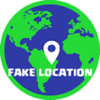 Fake Location - Change GPS Location Spoofer