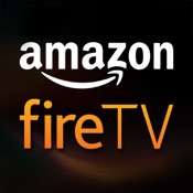 Amazon Fire TV Fernbedienung