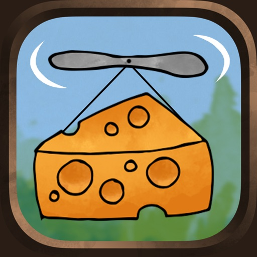 Hideout: Flying Kitchen - Early Reading & Phonics