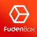 FudenBox
