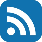AirReader - Your Personalized FREE RSS Reader