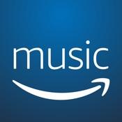 Amazon Cloud Player für iOS und Amazon Shopping-App für Android nun auch für Tablets nutzbar