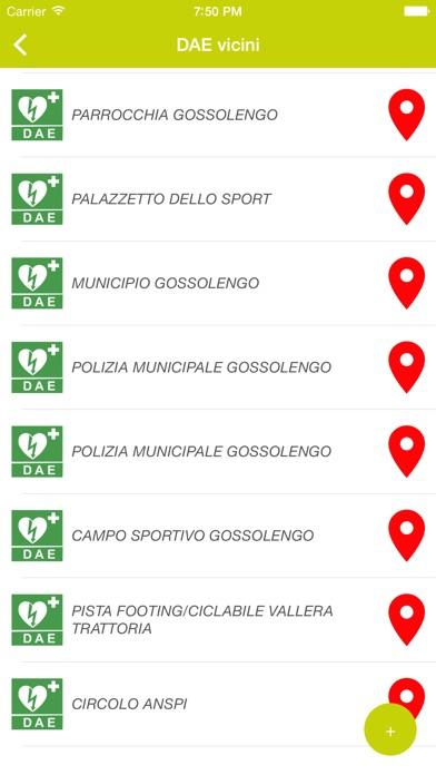 download Progetto Vita apps 3