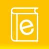 EBooks Gratuits - lire millions livers en français