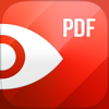 Readdle Inc. - PDF Expert 5 - Lee, rellena, anota y firma PDFs portada