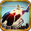 Police Helicopter Racing Simulator Pro 2017 Wiki