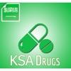 KSA Drugs