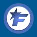 Foot Mercato : transferts, résultats