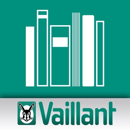 Vaillant Bibliothek