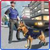 Police Dog Training Simulator training simulator pocketaed