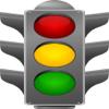 Traffic Lights Reaction Time Wiki