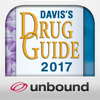 Davis's Drug Guide 2017