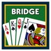 Hoyle Official Bridge Games