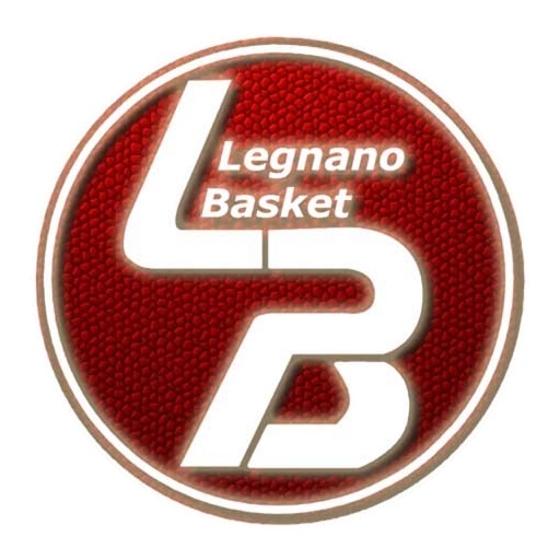 Legnano Basket Knights App