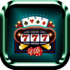 Ace Winner Of Classic Slots Club - Royal Casino Wiki