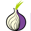 Onion Tor-powered Browser:Anonymous,Secure,Darknet