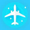 Flight Tracker - Sky scanner !.