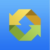 iConvert - Unit and Currency Converter