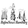 HafenNews Hamburg
