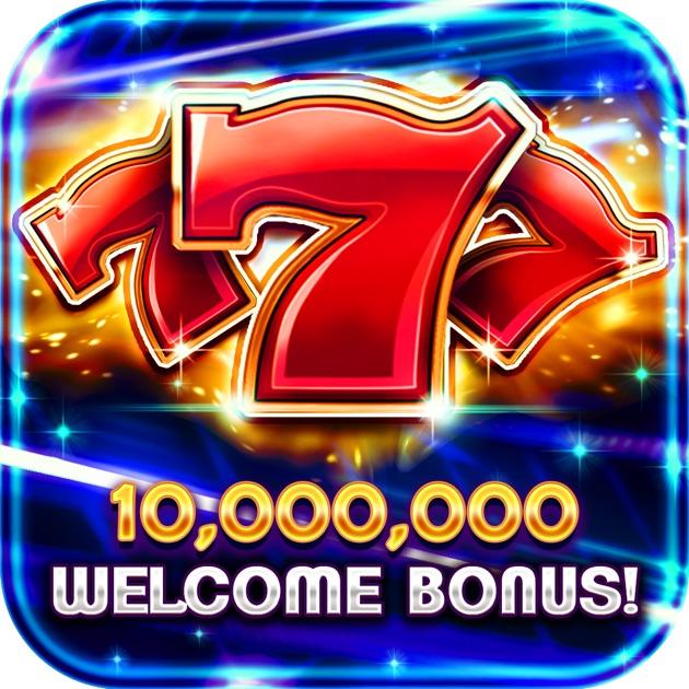 casino oyunlarД± slot machines