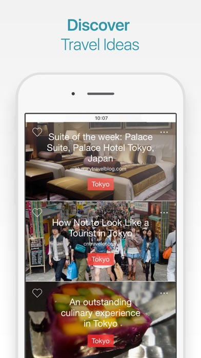 Tokyo Travel Guide And Offline City Map On The App Store - Us road map app offline