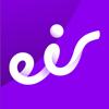eir Vision Go