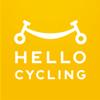 HELLO CYCLING - どこでも借りれて好きな場所で返せる自転車シェア Wiki