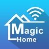 Magic Home Pro