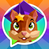 Kids learn languages: fun learning games by Mondly