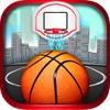 Basketball Shooting 3D 2K17 free basketball screensaver
