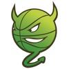 Green Devils Schrobenhausen