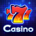 Big Fish Casino ­ Free Vegas Slots & Tournaments