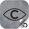 CogWarmup App