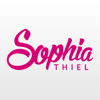 Sophia Thiel ‒ Training, Ernährung & Motivation
