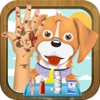 Pup Nail Doctor: Rescue and Paw your Hand! Wiki