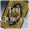 Al-Qur'ān - The Quran (iPad compatible edition)