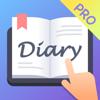 Handy Dairy Pro-Write Dairy in Handwriting