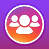 Get Followers Free - Insta Followers for Instagram