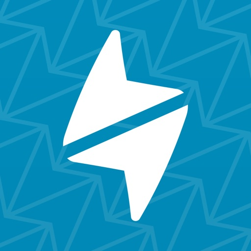 happn — Dating app — Find and meet your crush App Ranking & Review