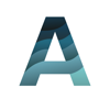 Aloha Browser - private browser, downloader & VPN