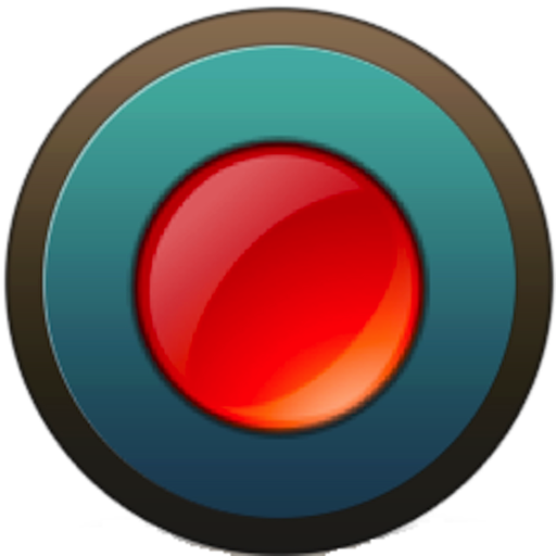 Screen Record HD - Video Recorder Lite
