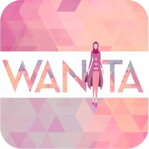 Image result for wanita app