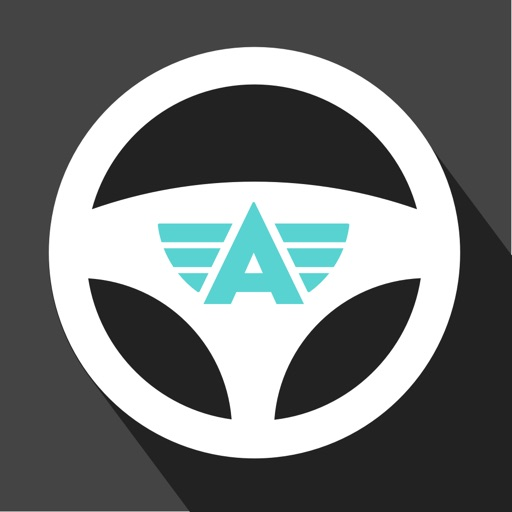 Aceable Drivers Ed App Ranking & Review