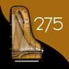 Ravenscroft 275 Piano Wiki